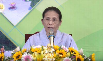 Bà Phạm Thị Yến giải đáp về căn bệnh nhiều người mắc