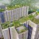 Imperia Sky Garden (số 423 Minh Khai, quận Hai Bà Trưng, Hà Nội) chỉ cần thanh toán 10% giá trị là được ký hợp đồng mua bán. Website: Hotline: 0909 99 42 99.