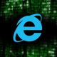 Trình duyệt web Internet Explorer có lỗ hổng bảo mật nghiêm trọng.